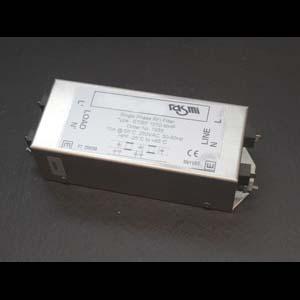 RF 1010-MHP