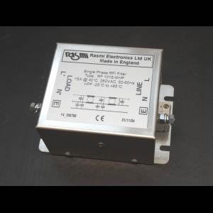 RF 1015 MHP