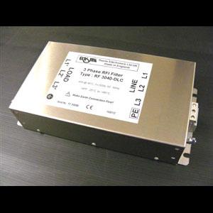 RF 3040 DLC