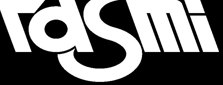Rasmi Electronics Ltd Logo