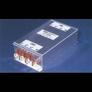 RF 3990 MHP