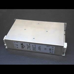 RF 4030 MHU