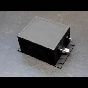 RF 1XX - 1M Single Phase