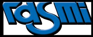 Rasmi-Logo